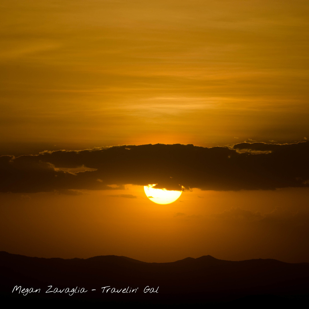 Serengeti Sunset 3.jpg