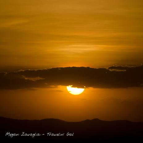 Serengeti Sunset 3.jpg
