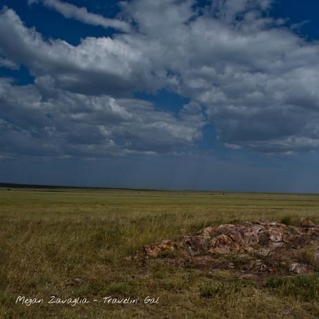 Serengeti Clouds watermark.jpg