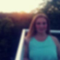 Megan in MX Rooftop.jpg