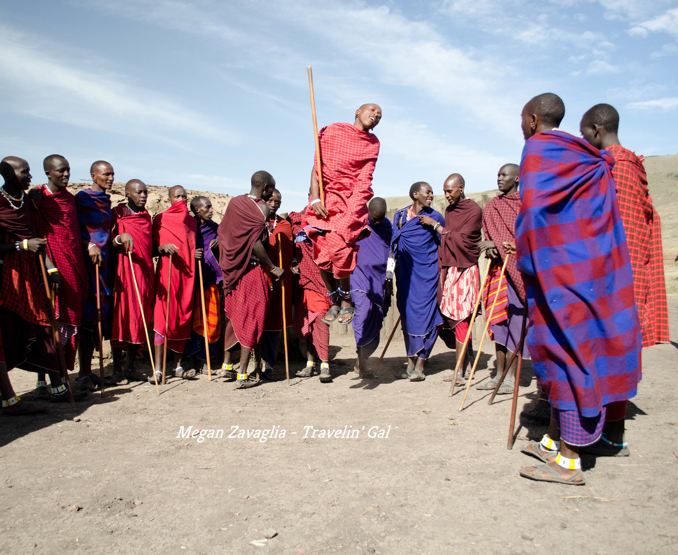 Maasai Group Jump 1 Square.jpg
