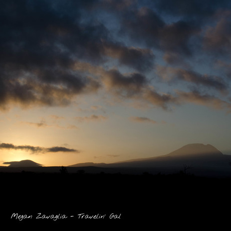 kilimanjaro sunset.jpg