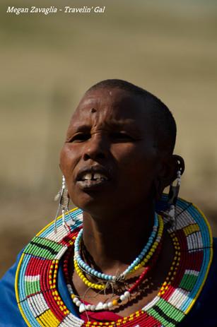 Maasai Woman with collar.jpg