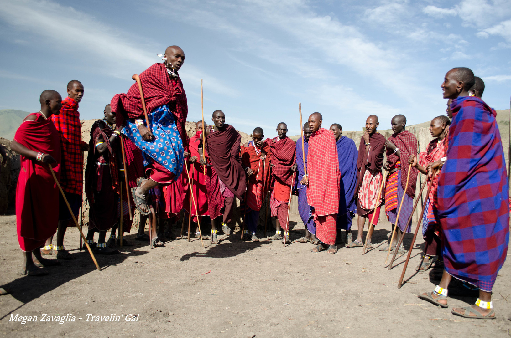 Maasai Group Jump 2.jpg