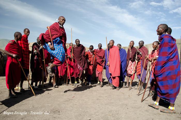 Maasai Group Jump 2.jpg