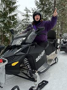 Megan Snowmobiling.jpg
