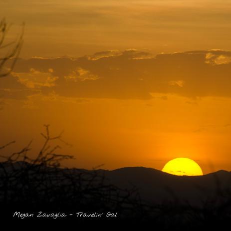 Serengeti Sunset 2.jpg
