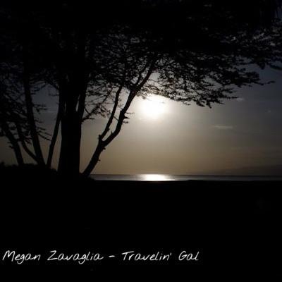 Lake Eyasi Sun.jpg