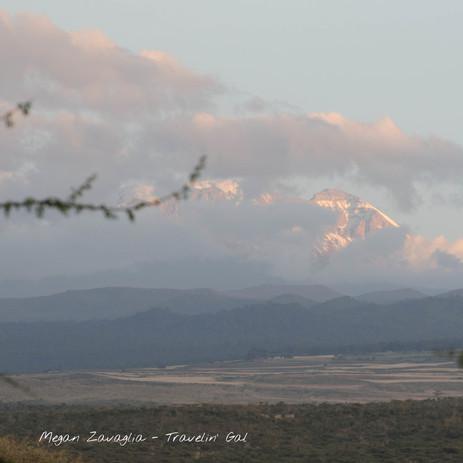kilimanjaro clouds.jpg