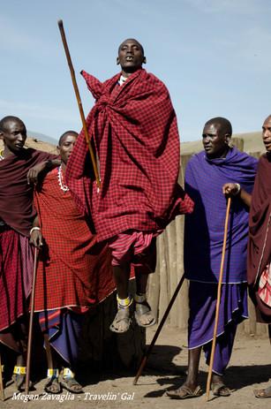 Maasai Jump 1.jpg