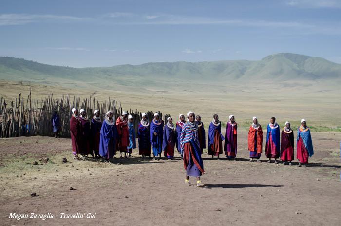 Maasai Womens Group.jpg