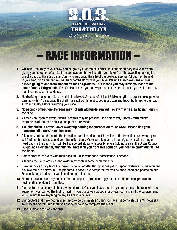 C_RaceInfo.jpg