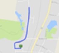 7-10 Bike Map.jpg
