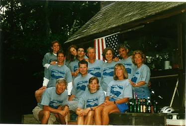 1990s Cape Crew.png