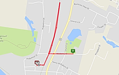 11-15 Run Map 1.jpg