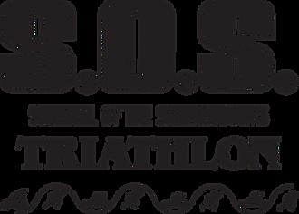 Survival of the Shawangunks (SOS Triathlon)