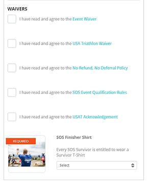 SOS_screengrab_4.PNG
