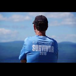 Doc Mike_Survivor