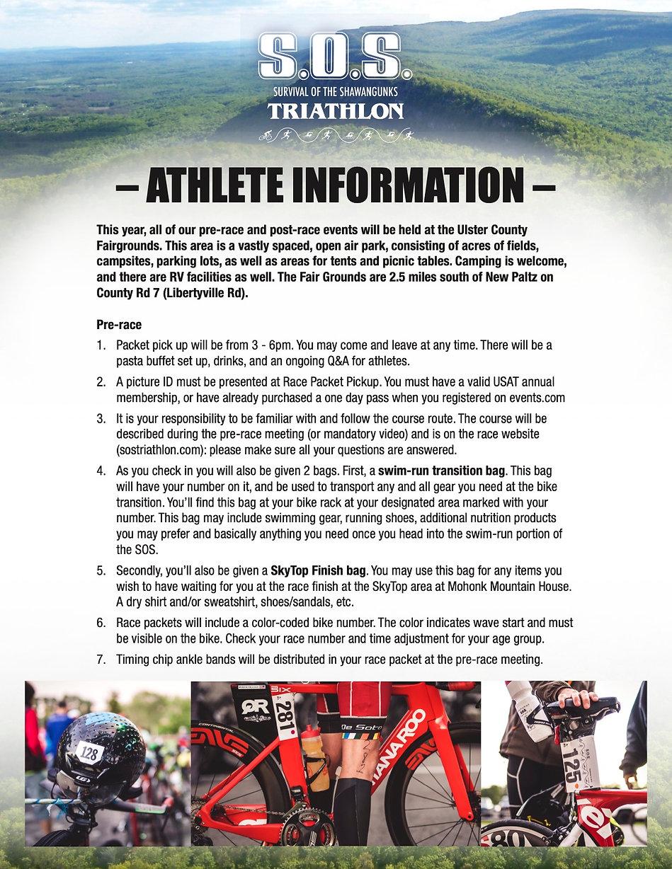 Athlete_Info_R2.jpg