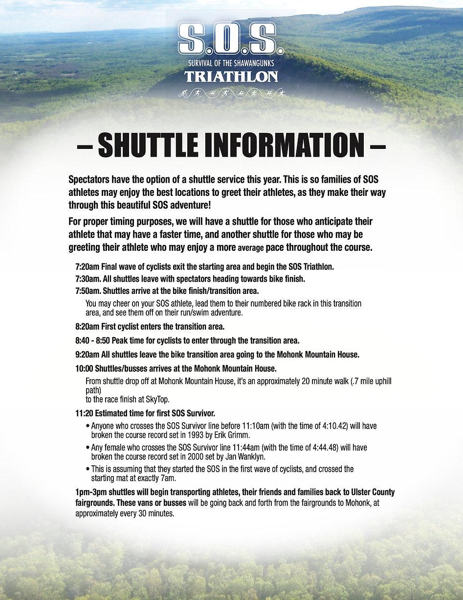 F_Shuttle_Info.jpg