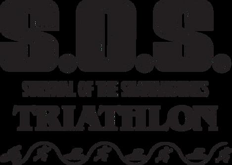 SOS_Logo_Full.png