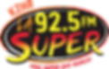 P5 lasuper_logo_300-1.png