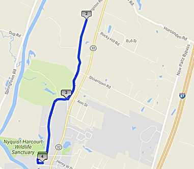 11-15 Bike Map.jpg