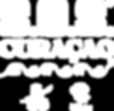 SOS-Curacao-logo-NYTA-PC-transparent-bg-