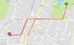 7-10 Run Map 1.jpg