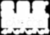 SOS_Logo_FINAL_white.png