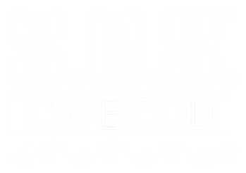 SOS_Logo_FINAL_white.png
