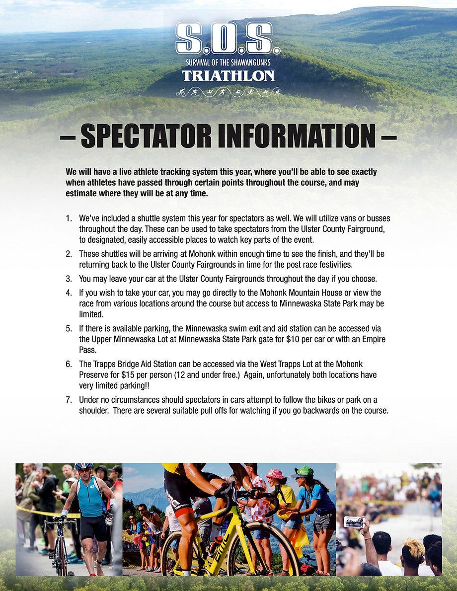 D_Spectator_Info.jpg