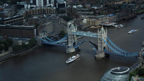 Tower Bridge.jpg