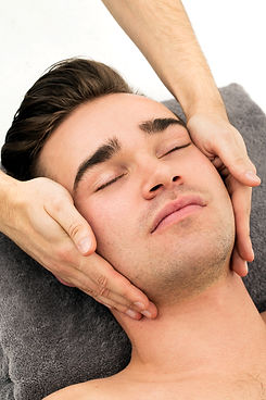 man-in-spa-salon.jpg