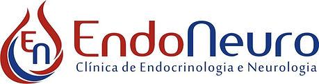 Clínica de Endocrinologia e Neurologia em Blumenau