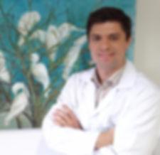 João Filipe de Oliveira