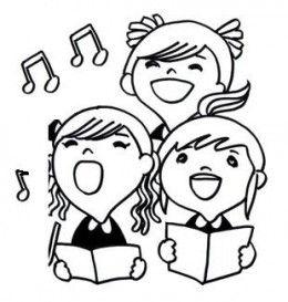 30 Minute Vocal Lesson - Under 8s
