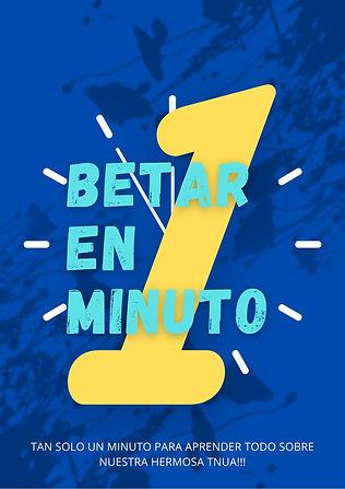 Estamos trabajando para que tu experiencia en Betflix sea cada día mejor!! (1).jpg