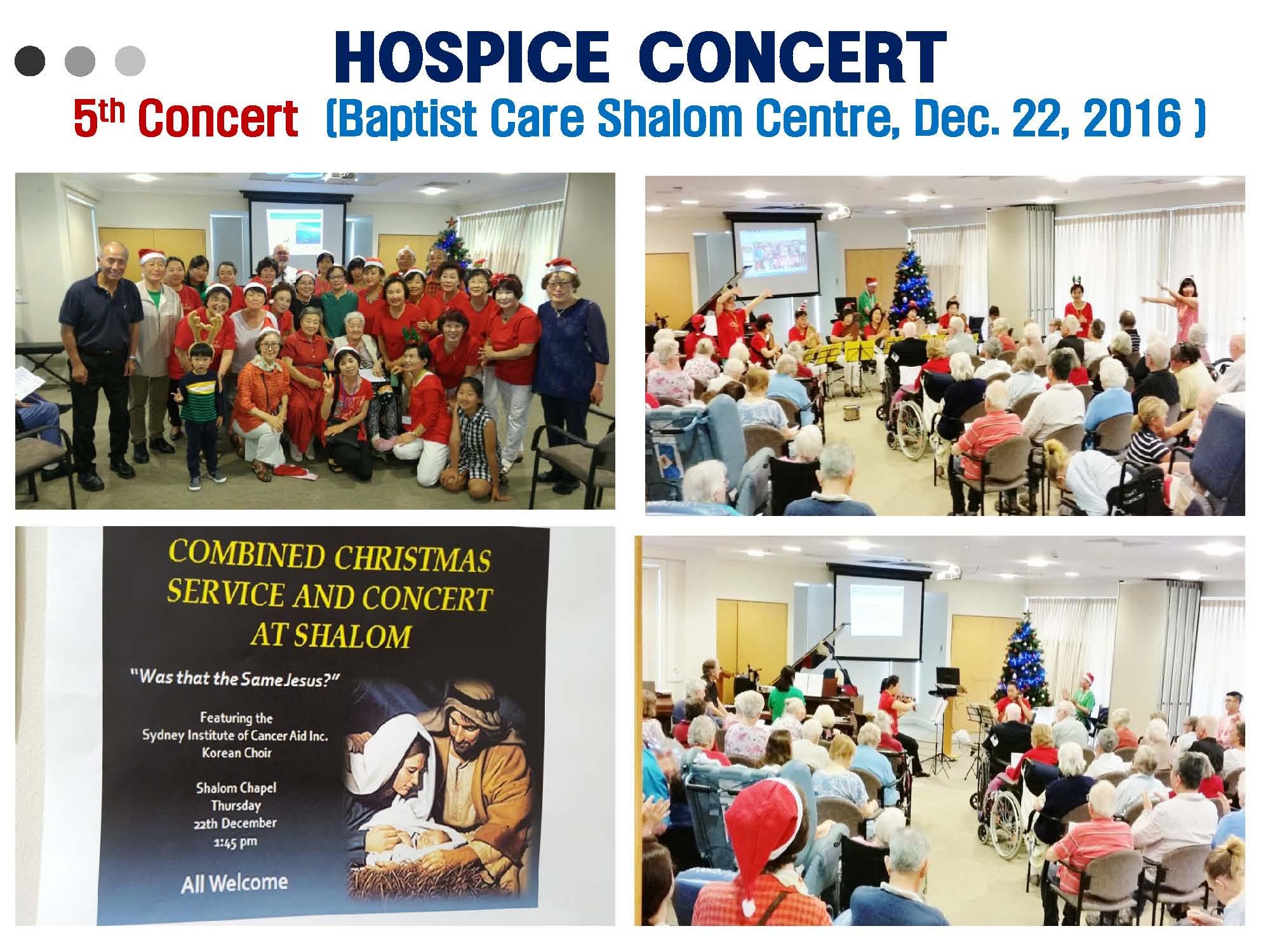 2 minutes ACC-SICA Hospice Presentation (music)_페이지_13