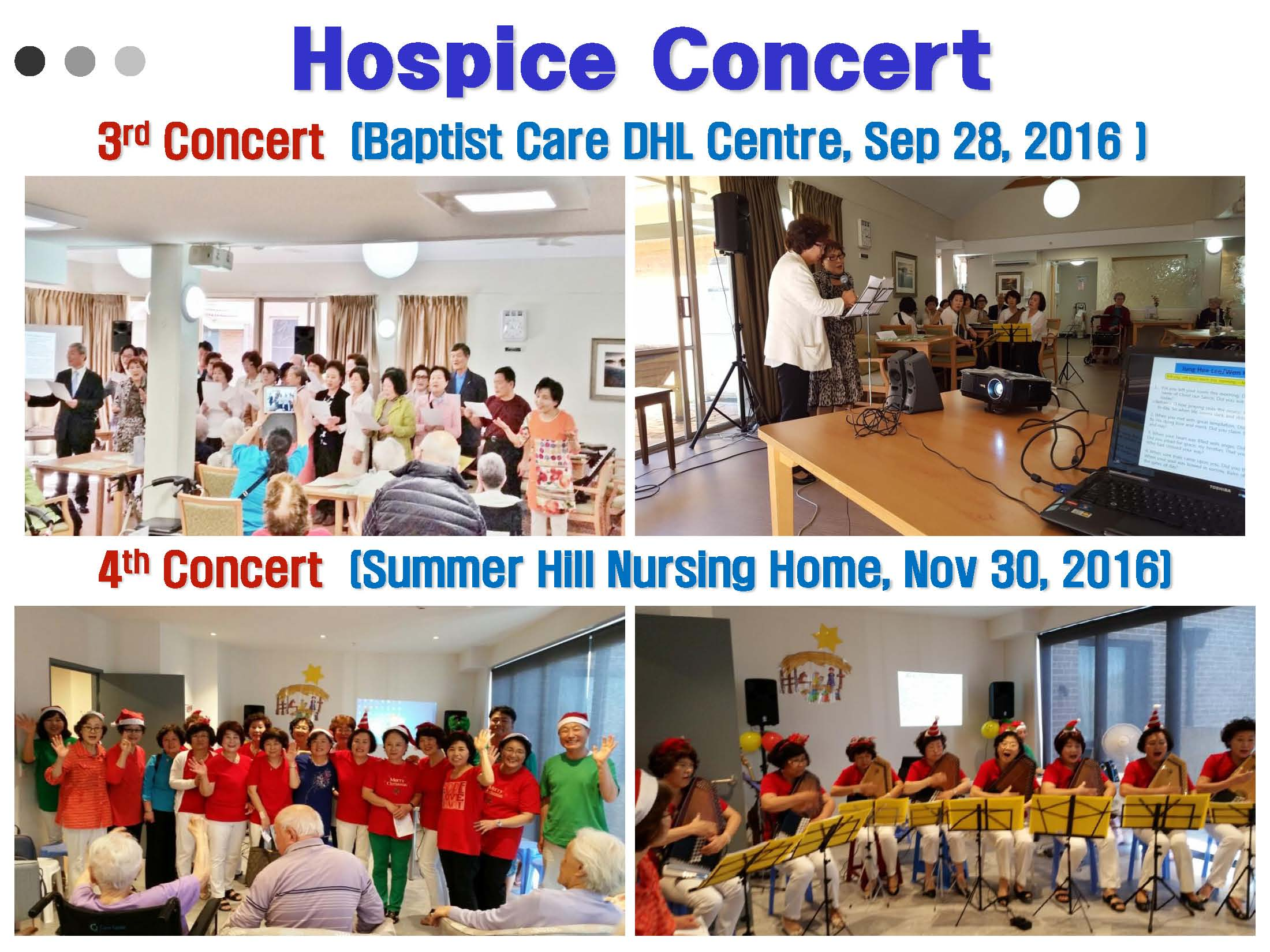 2 minutes ACC-SICA Hospice Presentation (music)_페이지_12