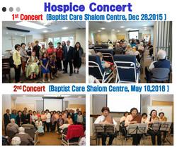 2 minutes ACC-SICA Hospice Presentation (music)_페이지_11