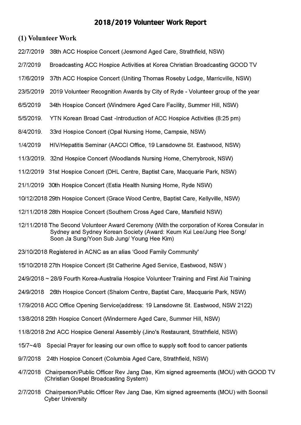 제3차 총회 결과 보고 (영어)-사역보고_Page_2.jpg