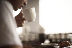 moringcoffee