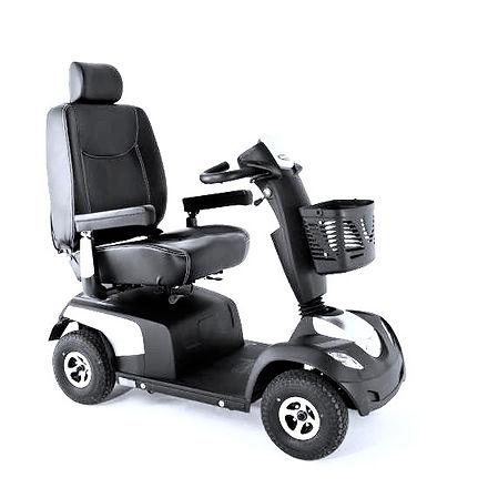 _COMET_ULTRA_PLATA scooter (2).jpg