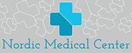 Nordic Medical Center