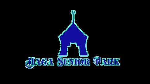 HagaSeniorPark  Logo Transparente.png