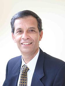 Farokh Batliwala Accountant and Tax Agent