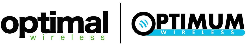 Optimal Logo.jpg