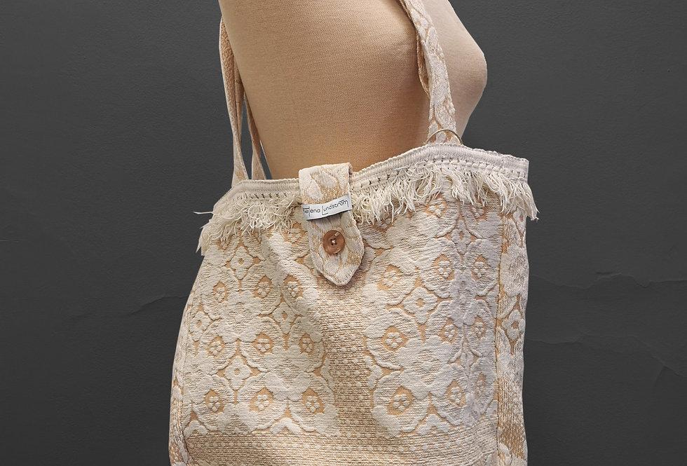 Fringy Fringe bag