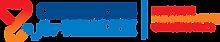 Champions-logo-horiz-slogan.png